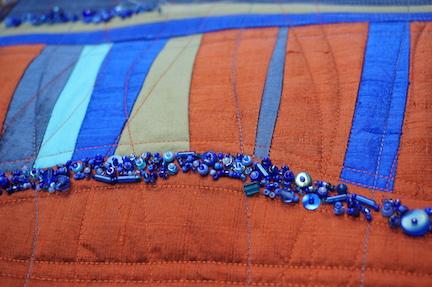 silk-solids-beads-2