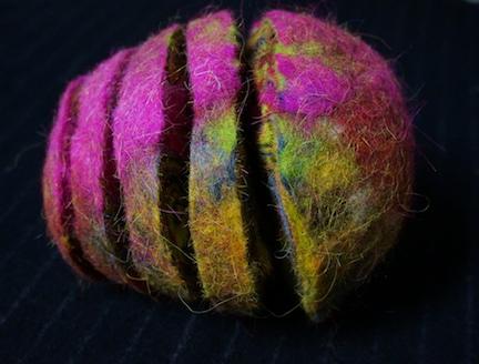 wool-geode-1