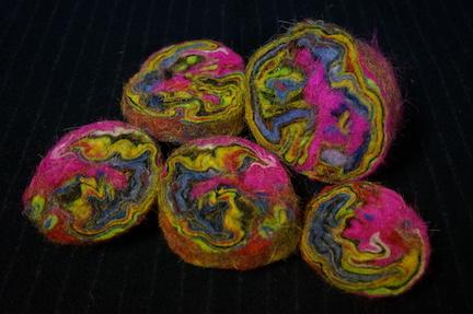 wool-geode-2