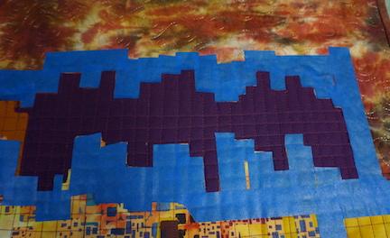 desert-city-painting-1