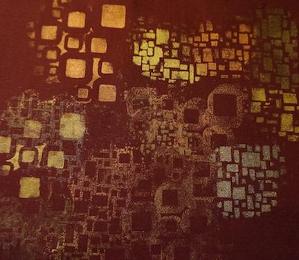 desert-city-painting-3