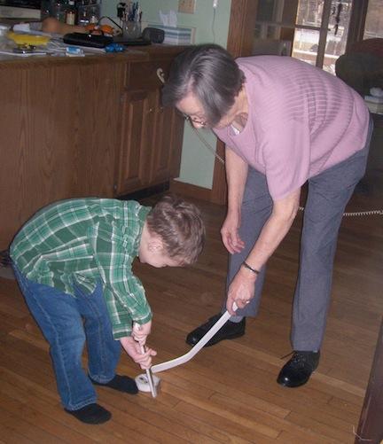 aj-granny-hockey4
