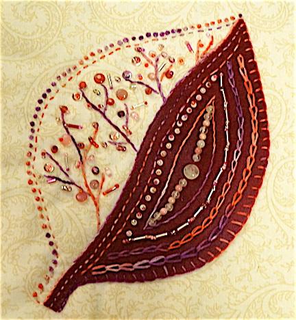 beaded-leaf-wool-1