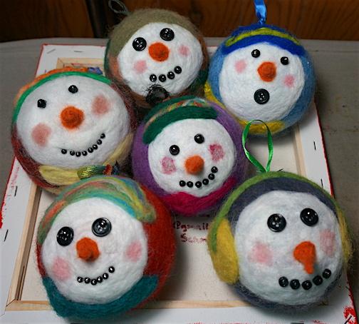snowmen-6