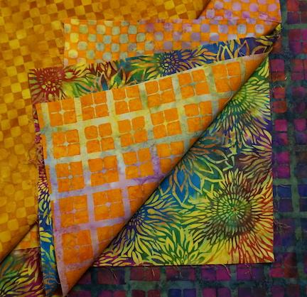 stack-of-fabrics-1
