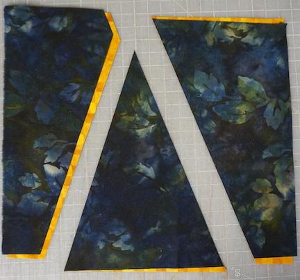 stack-of-fabrics-2