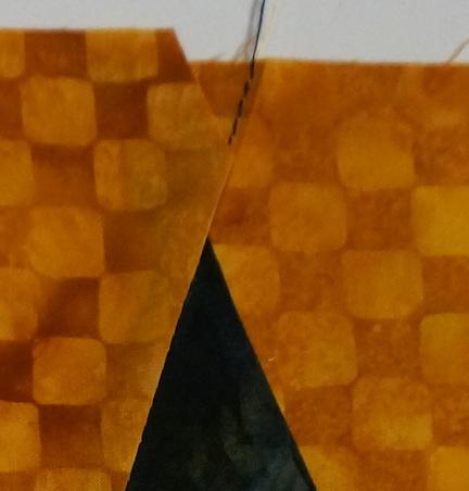 stack-of-fabrics-3