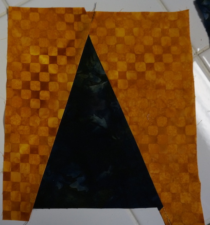 stack-of-fabrics-4