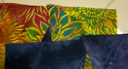 stack-of-fabrics-5