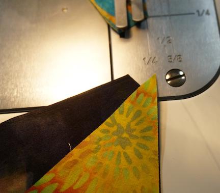 stack-of-fabrics-6