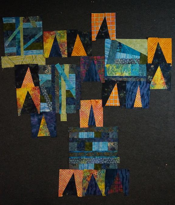 stack-of-fabrics-7