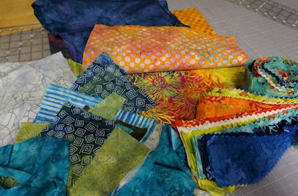 stack-of-fabrics-8