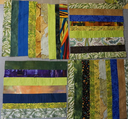 binding-strips-10