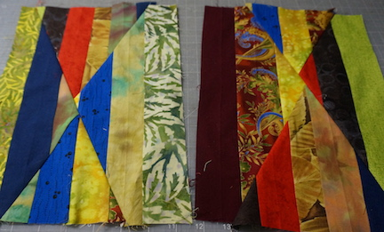 binding-strips-2
