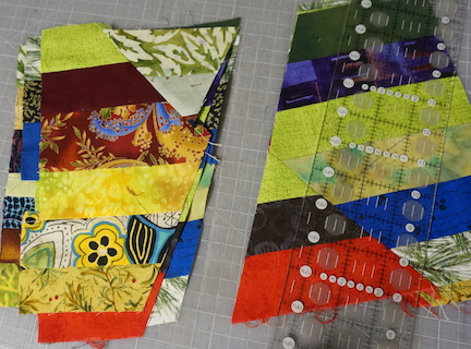 binding-strips-4