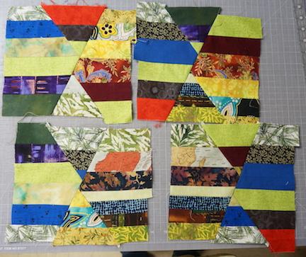 binding-strips-7