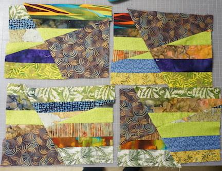 binding-strips-8