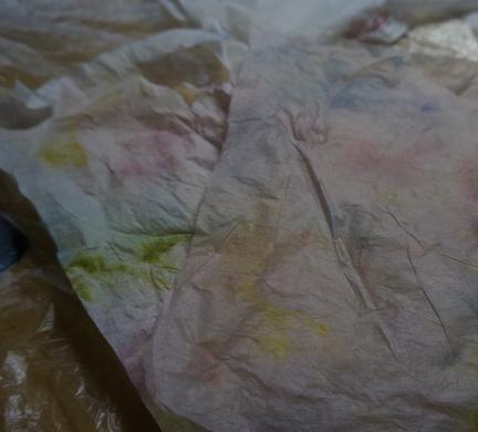 paper-fabric-1