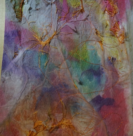 paper-fabric-10