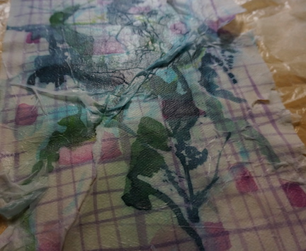 paper-fabric-2