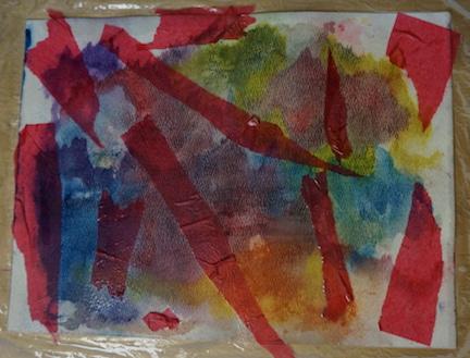 paper-fabric-4