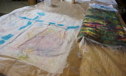 paper-fabric-6