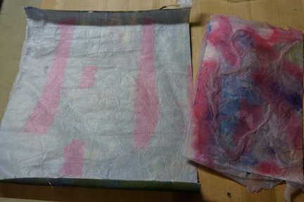 paper-fabric-7