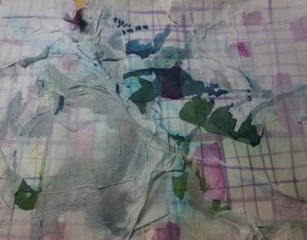 paper-fabric-8