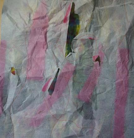 paper-fabric-9