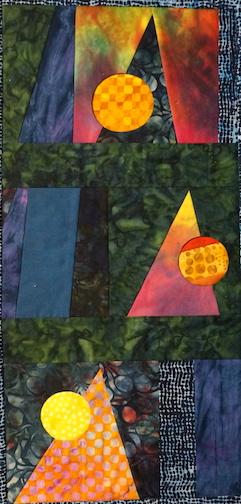 scrap-triangle-small-1