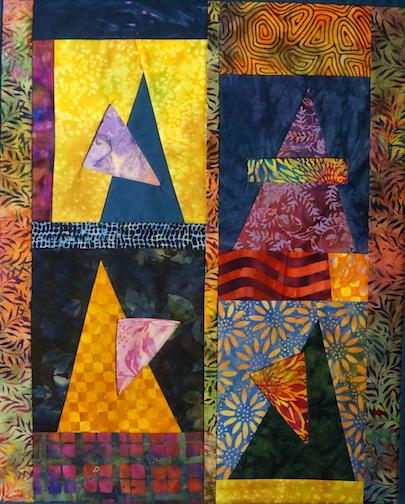 scrap-triangle-small-2