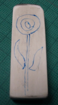 stamp-carve-6