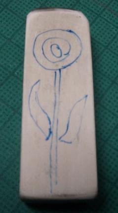 stamp-carve-6