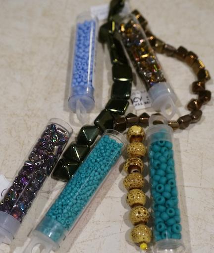 beads-feb-24