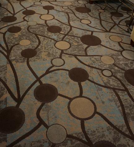 lq-carpet-1