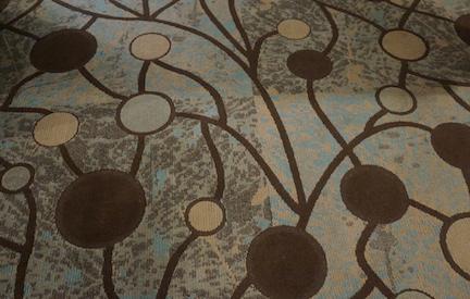 lq-carpet-2