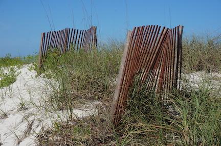 beach-inspiration