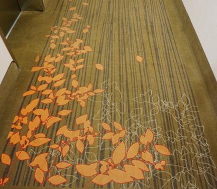 march-carpet-2
